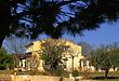 Gîtes Saint-Cannat Pays d'Aix en Provence et Marseille