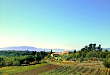G�tes Var, Haut Var et Provence Verte