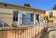 Chambres d'hôtes Mollans-sur-Ouvèze Drôme Provençale