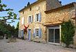 Chambre d'h�tes et g�te Pernes-les-Fontaines Pays d'Avignon, d'Orange, Carpentras