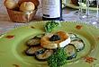 Hôtel - Restaurant Saint Nazaire