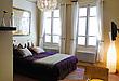 Locations appartements � la nuit�e - � la semaine Avignon Avignon