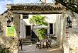 Locations Venasque Pays du Ventoux