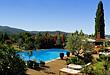 Chambres et table d'h�tes de charme, gite C�te d'Azur