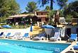 Locations de vacances Var, Haut Var et Provence Verte