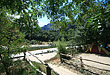 Camping, mobil-home, location cano�s Vallon Pont d'Arc