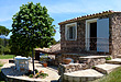 Location de vacances Roquebrune sur Argens Côte d'Azur