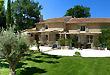 Chambres d'h�tes Paluds de Noves Pays d'Avignon, d'Orange, Carpentras