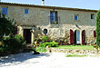 Chambres d'hôtes de charme Jouques Pays d'Aix en Provence et Marseille