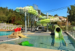Camping, mobil-homes, chalets Rosi�res