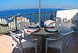 Locations appartements Pays d'Aix en Provence et Marseille