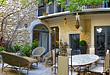 Chambres d'hôtes de charme Grignan Drôme Provençale