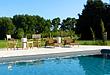 Locations de charme Avignon Pays d'Avignon, d'Orange, Carpentras