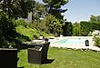 Locations meublées Peyrolles en Provence Pays d'Aix en Provence et Marseille