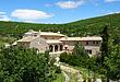 Chambres d'hôtes de charme Simiane la Rotonde Haute Provence (Durance, Lure, Jabron)