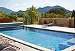 Locations de charme Buis-les-Baronnies Drôme Provençale