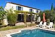 Locations de vacances Beaumes-de-Venise Pays d'Avignon, d'Orange, Carpentras