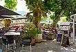 Bar - Brasserie Buis-les-Baronnies Drôme Provençale