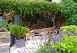 Maison d'hôtes Vaison-la-Romaine Voconces (Vaison-la-Romaine)