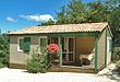 Locations de vacances Nyons Drôme Provençale