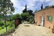 Location studio Buis-les-Baronnies Drôme Provençale