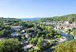 Village de vacances, Spa Ardèche Méridionale