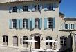 Gite de charme Ardèche Méridionale