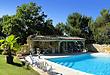 Chambres d'hôtes Rognes Pays d'Aix en Provence et Marseille