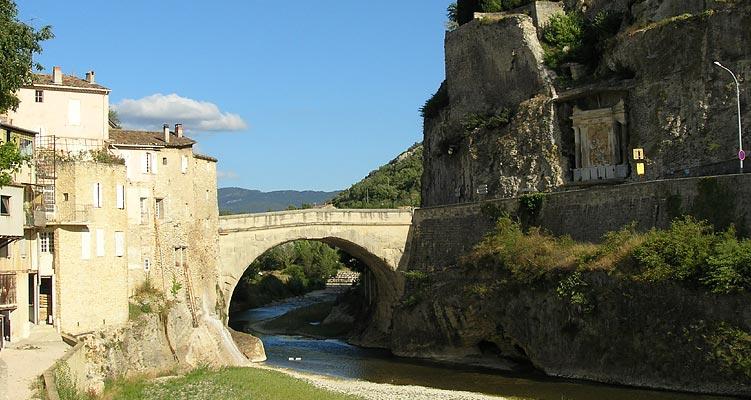Tourisme aix en provence visites culture loisirs - Office du tourisme de vaison la romaine ...